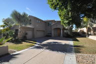 14630 S 4th Avenue Phoenix AZ, 85045