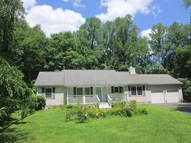195 Old Horse Hill Rd Westbrook CT, 06498