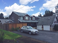403 240th St Se Bothell WA, 98021