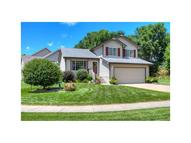6841 Meadow Court West Des Moines IA, 50266