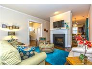 224 Coneflower Place Fort Mill SC, 29708