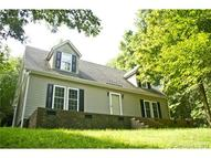 46893 Tall Whit Road New London NC, 28127