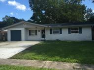 540 Aquarius Conc Orange Park FL, 32073