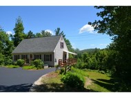 40 Barry Highlands Road Danbury NH, 03230