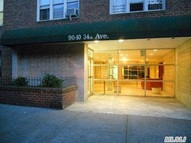 90-10 34th Ave 5a Jackson Heights NY, 11372