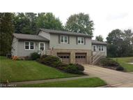 912 Timber Ln Wooster OH, 44691