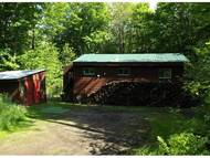38 Partridge Hollow Rd Jay VT, 05859