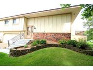 7582 Zinnia Way Maple Grove MN, 55311