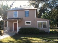 6722 220th Terrace Se Hawthorne FL, 32640
