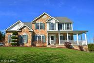 1412 Eagles Grove Court Whiteford MD, 21160