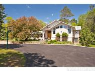 23263 County 18 Nevis MN, 56467