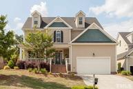 933 Coral Bell Drive Wake Forest NC, 27587