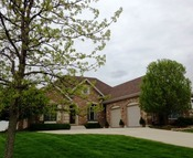 9746 North Prairie Trail Grant Park IL, 60940