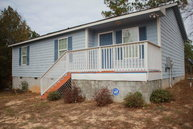 108 Red Oak Lane Cusseta GA, 31805