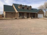 13 Frampton Place Peralta NM, 87042