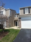 24961 Clare Circle Manhattan IL, 60442