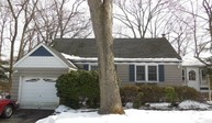 2416 Hill Road Scotch Plains NJ, 07076
