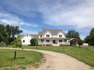 45632 Kilgore Road Hastings NE, 68901