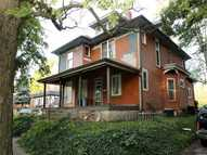 64 Henry St Franklin IN, 46131