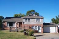 912 West Ninth Chanute KS, 66720