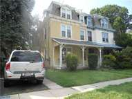 6612 N 7th St Philadelphia PA, 19126