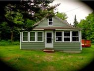 18 Woodside Pittsburg NH, 03592