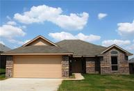 1038 Inverness Drive Weatherford TX, 76086