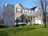 3802 Scarlet Oak House Springs MO, 63051