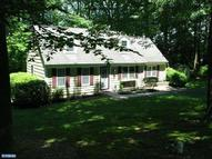 905 Woodview Dr Coatesville PA, 19320