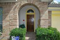 2803 Travick Ln Houston TX, 77073