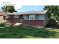 145 4th St Fort Lupton CO, 80621