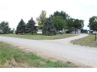 13694 W 2000 Road Lacygne KS, 66040
