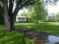 31 Richards Drive Whitney Point NY, 13862