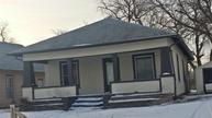 107 East 2nd Chapman KS, 67431