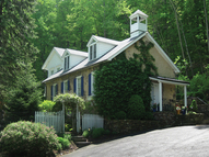 3049 River Road New Hope PA, 18938