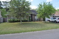3637 Meadowgreen Ln Middleburg FL, 32068