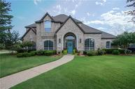 6086 Dripping Springs Drive Frisco TX, 75034