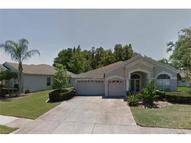 25804 Santos Way Wesley Chapel FL, 33544