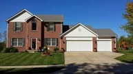 49 Clubview Hartford City IN, 47348
