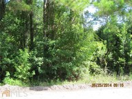 0 Confederate Pointe Dr Lot 45 White Oak GA, 31568