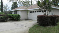 261 Chipola Cove Destin FL, 32541