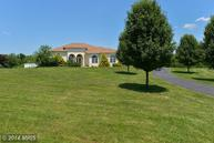 107 Heather Drive Earleville MD, 21919
