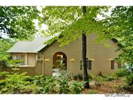 495 Webb Cove Road Asheville NC, 28804