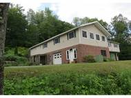 381 Winhall Hollow Road Winhall VT, 05340