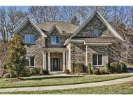 16216 Autumn Cove Lane Huntersville NC, 28078