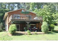 426 Fairway Shores Road Mount Gilead NC, 27306
