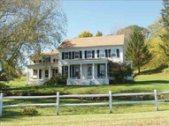 245 Sharon Station Road Amenia NY, 12501