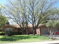 116 Cottonwood Levelland TX, 79336