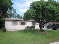 420 Country Club Drive Oldsmar FL, 34677