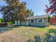 10360 Nw 314th Ave North Plains OR, 97133